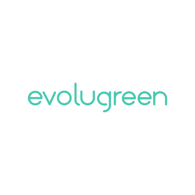 Evolugreen
