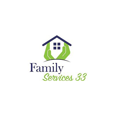 Familly Services 33