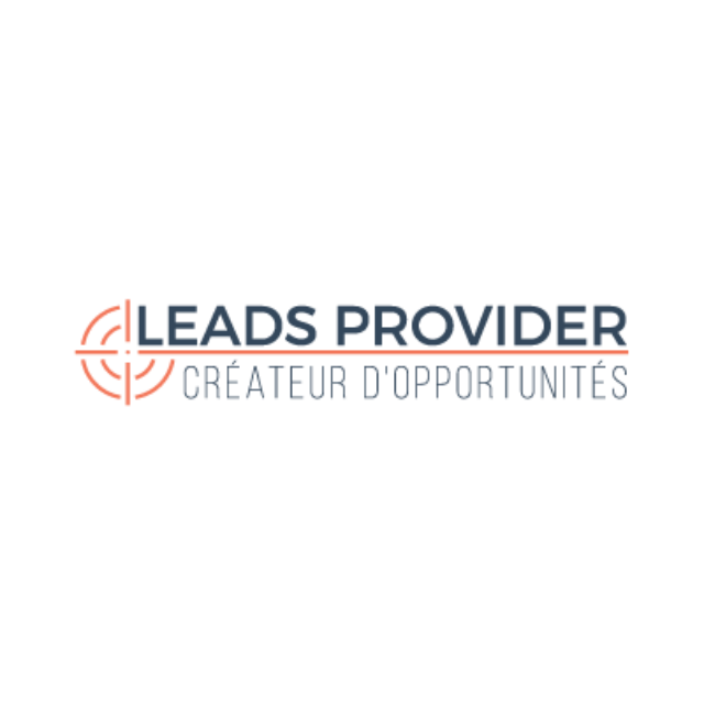 Leads Provider