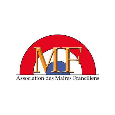 Maires Franciliens