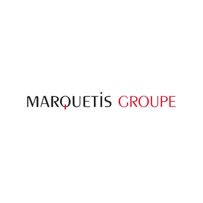Groupe Marquetis / Network Technology