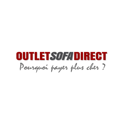 OutletSofaDirect
